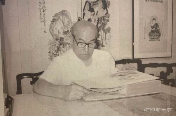 《刘九庵书画鉴定研究笔记》出版:三百万字再现几十年心得