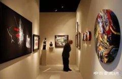 文化艺术品收藏将迎来暴富