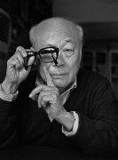 <b>著名学者教育家书法家欧阳中石先生逝世</b>