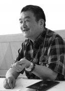 """<b>美术理论家陈绶祥先生逝世 曾倡导""""新文人画运动""""</b>"""