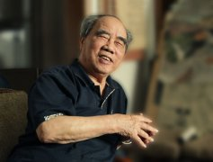 <b>戴泽艺术基金正式在深圳成立</b>
