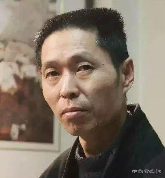 <b>薛亮</b>